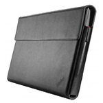 Lenovo ThinkPad X1 Ultra Sleeve (X1 Yoga, X1 Carbon 2nd-4th) notebook táska
