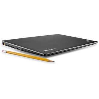Lenovo ThinkPad X1 Carbon ultrabook szürke