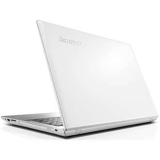 Lenovo ThinkPad Z51-70 notebook fehér
