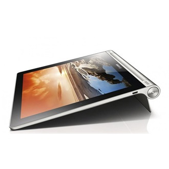 "Lenovo Yoga 2-10 10.1"" 16GB notebook/tablet ezüst"