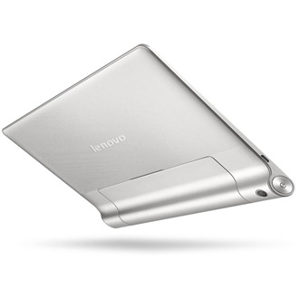 "Lenovo Yoga 10 10.1"" 16GB tablet ezüst"