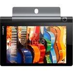 "Lenovo Yoga Tab 3 YT3-850F 8"" 16GB tablet fekete"