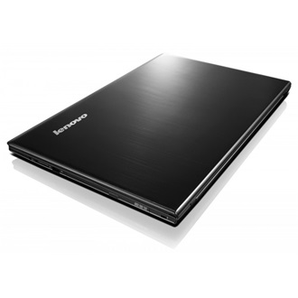 Lenovo Z70-80_DIS_DOS/BLACK/17.3 FHD/840M-2G/I5-5200U/4G/1T+8//DOS/9.0MM SUPER MULTI(TRAY IN)