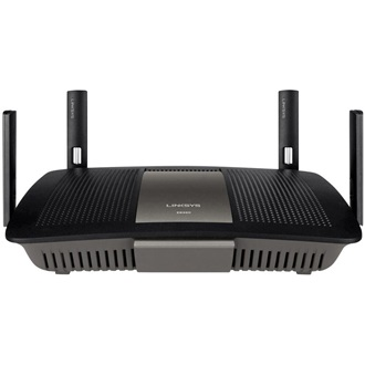 Linksys E8350 AC2400 Dual Band WI-FI router