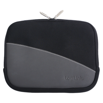 LogiLink Notebook tok 10""