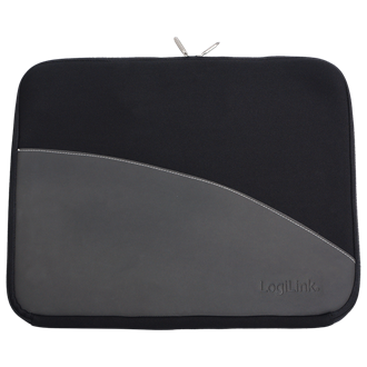 LogiLink Notebook tok 13.3""