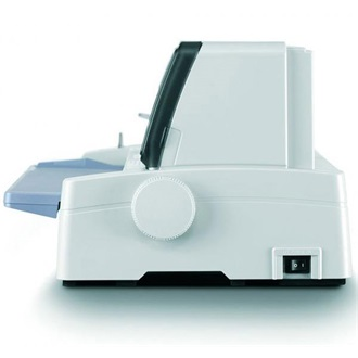 OKI ML-6300 FB-SC 24PIN FLATBED PRINTER 450CPS USB PAR 1%