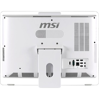 MSI Wind Top AE200 All In One számítógép