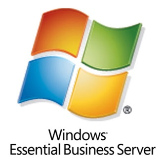 MS OEM Win Essntl Bus Svr Prem 2008 English 1pk DSP OEI CD/DVD 1-4CPU 5 Clt