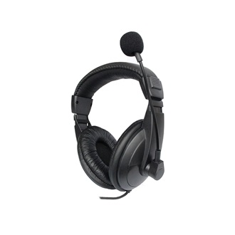 Media-Tech BOOTES NXT headset