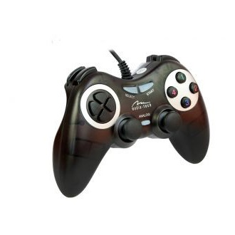 Media-Tech CORSAIR II.Black USB gamepad