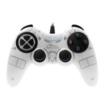 Media-Tech CORSAIR II. USB gamepad