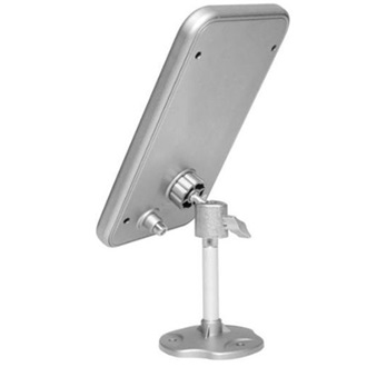MEDIA-TECH Reception Home Pro antenna