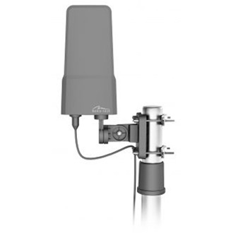 MEDIA-TECH RECEPTION antenna