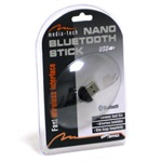 Media-Tech USB2.0 - NANO STICK Bluetooth adapter