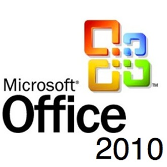 Microsoft Office Home and Student 2010 Hungarian PC Attach Key PKC Microcase