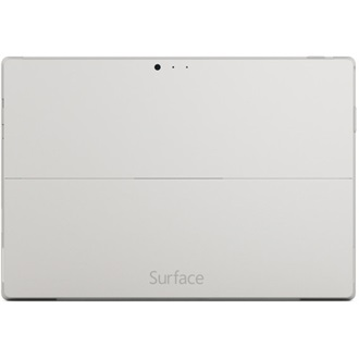 "Microsoft Surface Pro 3 12"" 256GB tablet fekete"