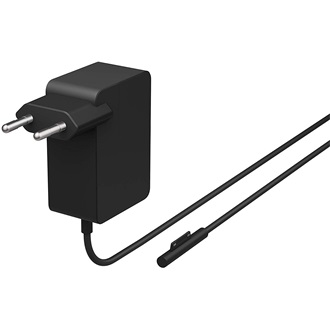 Microsoft Surface Pro, Book, Laptop, Go 24W notebook hálózati töltő adapter EU