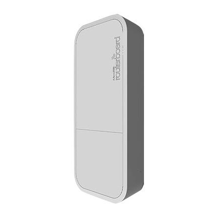 MikroTik wAP AC kültéri Dual-Band Wi-Fi PoE access point