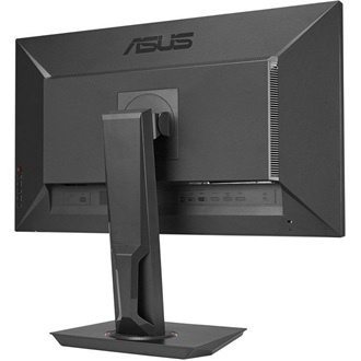 "Asus MG28UQ 28"" LED monitor"