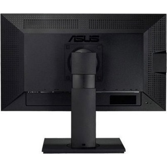 "Asus PA238QR 23"" IPS LED monitor"
