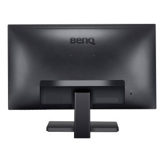 Monitor BenQ GW2870H 28inch, VA, D-Sub/HDMI, Low Blue Light