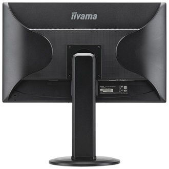 Monitor Iiyama B2480HS-B2 23.6inch, TN, Full HD, HDMI, speakers