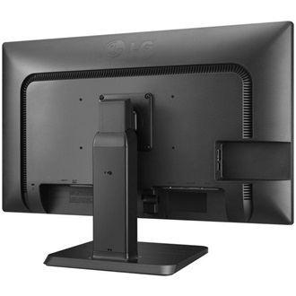 "Monitor LG 24MB67PY-B 24"", AH-IPS, 1920x1200, DVI, DP, USB"
