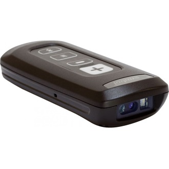 Motorola CS4070-HC KIT SCANNER DONGLE USB CBL