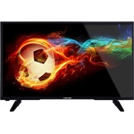"Navon 40DLEDFHDOSW 40"" LED smart TV"