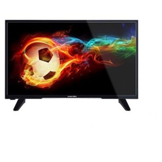 "Navon N32TX279HDOSW 32"" LED smart TV"