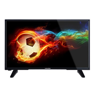 "Navon N40TX279FHD 40"" LED TV"