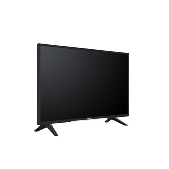 "Navon NAVTV48FHD 48"" LED TV"