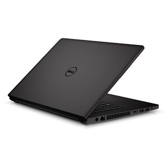 Dell Latitude 3460 notebook fekete