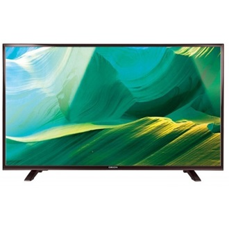 "Orion 32OR17 32"" LED TV"