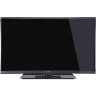 "Orion PIF-40 DLED 40"" LED TV"