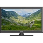 "Orion T20DLED 20"" LED TV"