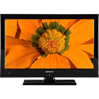 "Orion PIF24DLED 24"" LED TV"