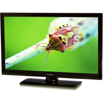 "Orion T40D/PIF/LED 40"" LED TV"