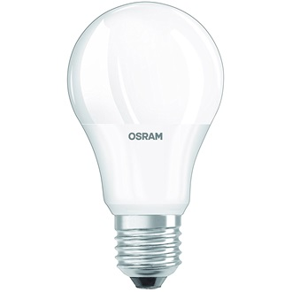 Osram Value 806lm E27 LED fényforrás