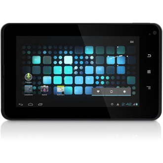 "Overmax CONNECT 7"" 8GB 3G tablet fekete"