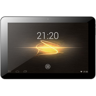 "Overmax Livecore 7010 7"" 4GB tablet fekete"