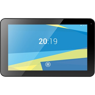 "Overmax QualCore 9010 9"" 8GB tablet fekete"