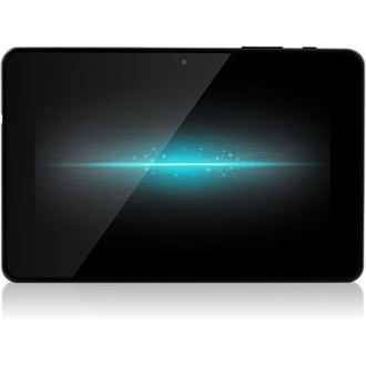 "Overmax SteelCore 7"" 8GB tablet ezüst"