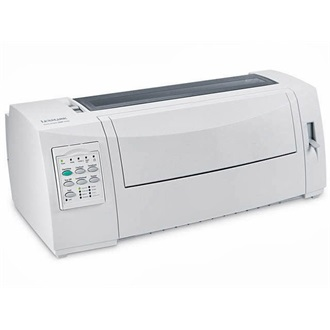 2591 24PIN 556CPS USB 345,4MM MATRIX PRINTER