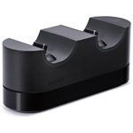Sony PlayStation 4 Dualshock Charging Station adapter