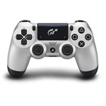 Sony PlayStation 4 Dualshock Gran Turismo Edition gamepad