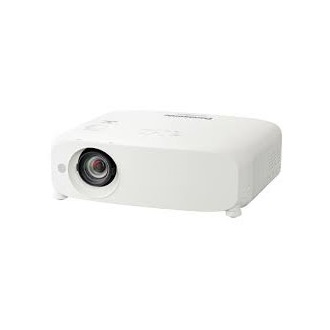Panasonic PT-VX600EJ COLOR LCD PROJECTOR