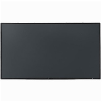 "Panasonic 47"" TH-47LF5E LCD monitor"