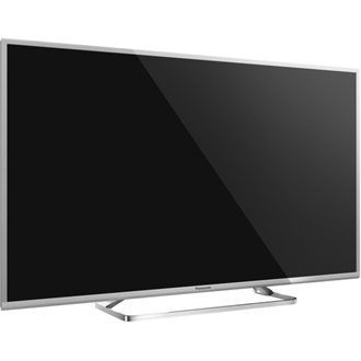 "Panasonic TX-40CS630E SMART TV LCD 40"" FHD 3D LED"
